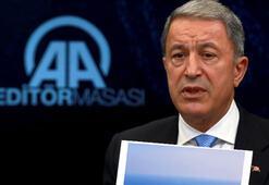 Son dakika: Bakan Hulusi Akar açıkladı Askerlikte yeni düzenleme...