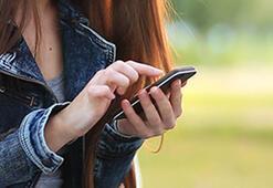 16 yaşındaki kız telefonunu elinden alan babasını polise ihbar etti