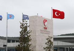 Fenerbahçe ve Beşiktaş PFDKya sevk edildi