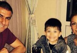 Hamza Hamzaoğluna evlilik dışı çocuğunun annesinden şok sözler