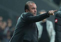 Mehmet Özdilekten Fenerbahçe yorumu