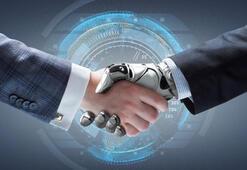 Robot teknolojisinde büyük aşama: Unite BT'nin Dijital Asistanı ile tanışın