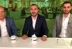 Nevzat Dindar: Belhandanın devre arasında ayrılmasını bekliyorum