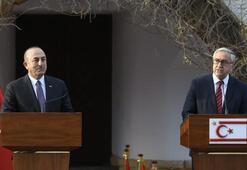 Mustafa Akıncı: Hepimiz Kıbrısta bir çözüm istiyoruz