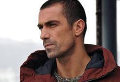 Muhteşem İkili 10. yeni bölüm fragmanı yayınlandı mı Barca ve MKC bu kez…