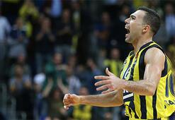 Fenerbahçe Beko, liderlik yolunda önemli avantaj yakaladı