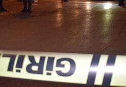 Kiralık daire gösterirken olanlar oldu Bacağından vuruldu, kalçasından bıçaklandı