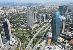 Global 500'de 9 Türk bankası