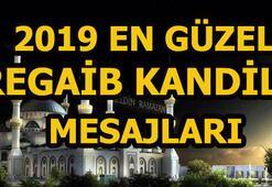 Regaib Kandili için yepyeni kandil mesajları 2019 Kandil mesajları ve sözleri