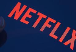 Netflix, tüm aboneliklerin fiyatlarını yükseltiyor