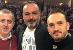Pala İbrahim Avcı, Adana Basket'i anlattı