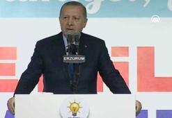 Son dakika... Cumhurbaşkanı Erdoğandan dolar kuru açıklaması