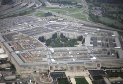 İşte Pentagonun yeni Türkiye raporu