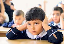 Okullar açıldı ama çocuğunuz okula hazır mı