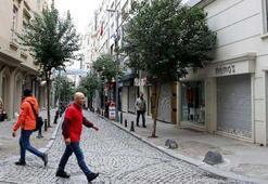 İstanbullular dikkat Bu ilçelerde sokak isimleri değişiyor...