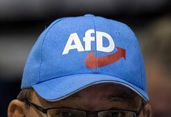 Alman istihbaratı aşırı sağcı AfD partisini daha yakından izleyecek