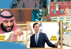 Selman'dan skandal ifadeler