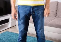 Prostat ameliyatı sonrası idrar kaçırma problemi