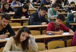 AÖF final sınavları ne zaman AÖF finalleri için geri sayım