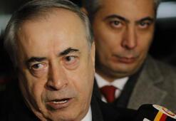 Tahkim Kurulu, Galatasarayın ve Mustafa Cengiz'in cezasını onadı