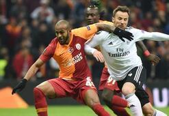 Galatasaray - Benfica: 1-2 | İşte maçın özeti