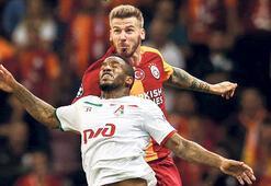 Fenerbahçeyi istiyorum