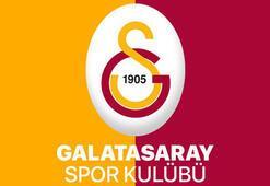 Galatasarayın mali gururu