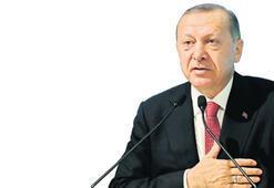 Erdoğan'dan İslam dünyasına çağrı: Tuzaklara düşmeyelim