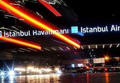 İstanbul Havalimanının alan adı 16 yıl önce alınmış