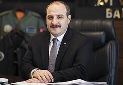 Bakan Varank duyurdu: 2020ye kadar devlet ödeyecek