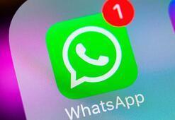 Android için WhatsAppa Özel Yanıtlama özelliği geldi