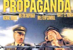 'Propaganda'ya 6. kez bilirkişi