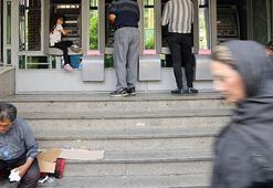 İranda 19 milyon fakir var