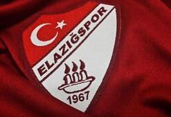 Elazığspor'a kayyum atandı