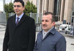 Trabzonsporlu Rodallega parasının peşinde