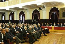 Galatasaray Disiplin Kurulunda büyük tartışma