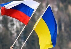 Rusya, Ukraynaya yönelik karşı yaptırımları yürürlüğe koydu