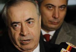 Mustafa Cengizden saldırı açıklaması