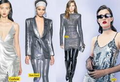 Modanın gümüş yılı
