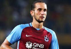 Yusuf Yazıcının menajeri açıkladı Premier Lige...