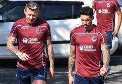 Trabzonspor, Milana 12 milyon TL gönderdi