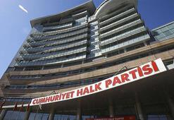 Aday listesinde İYİ Parti dengesi
