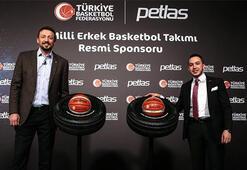 Hidayet Türkoğlu: 1 yıllık anlaşma yaptık
