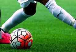 Süper Lig puan durumu | Süper Lig 16. hafta sonuçları