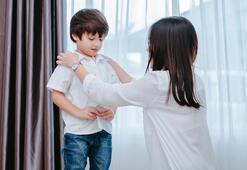 Çocuğunuz göz teması kurmuyorsa dikkat