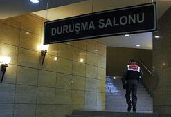 Gezinin yıldönümü davasında karar çıktı 6 sanığa hapis cezası