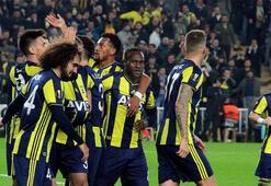 Fenerbahçede sarı karta ceza geliyor