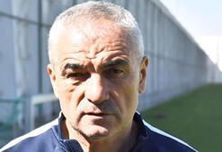 Çalımbaydan Beşiktaş maçı öncesi iddialı açıklama