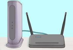 Bir fizikçi evinizde modeminizi koyabileceğiniz en iyi yeri hesapladı