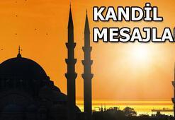 Mevlid Kandilinde en çok gönderilen mesajlar Resimli kandil mesajları 2018